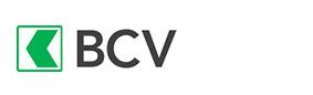 BCV - Partenaire Gestion de Fortune