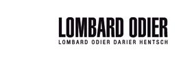 Lombard Odier - Partenaire Gestion de Fortune