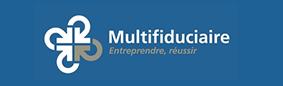 multifiduciaire