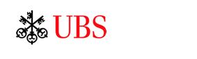UBS - Partenaire Gestion de Fortune