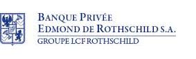 Banque privée Edmond de Rothschild SA - Partenaire Gestion de Fortune