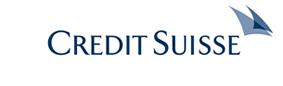 Credit Suisse - Partenaire Gestion de Fortune