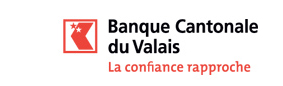 BCV Valais - Partenaire Gestion de Fortune