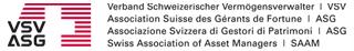 Association Suisse des Gérants de Fortune